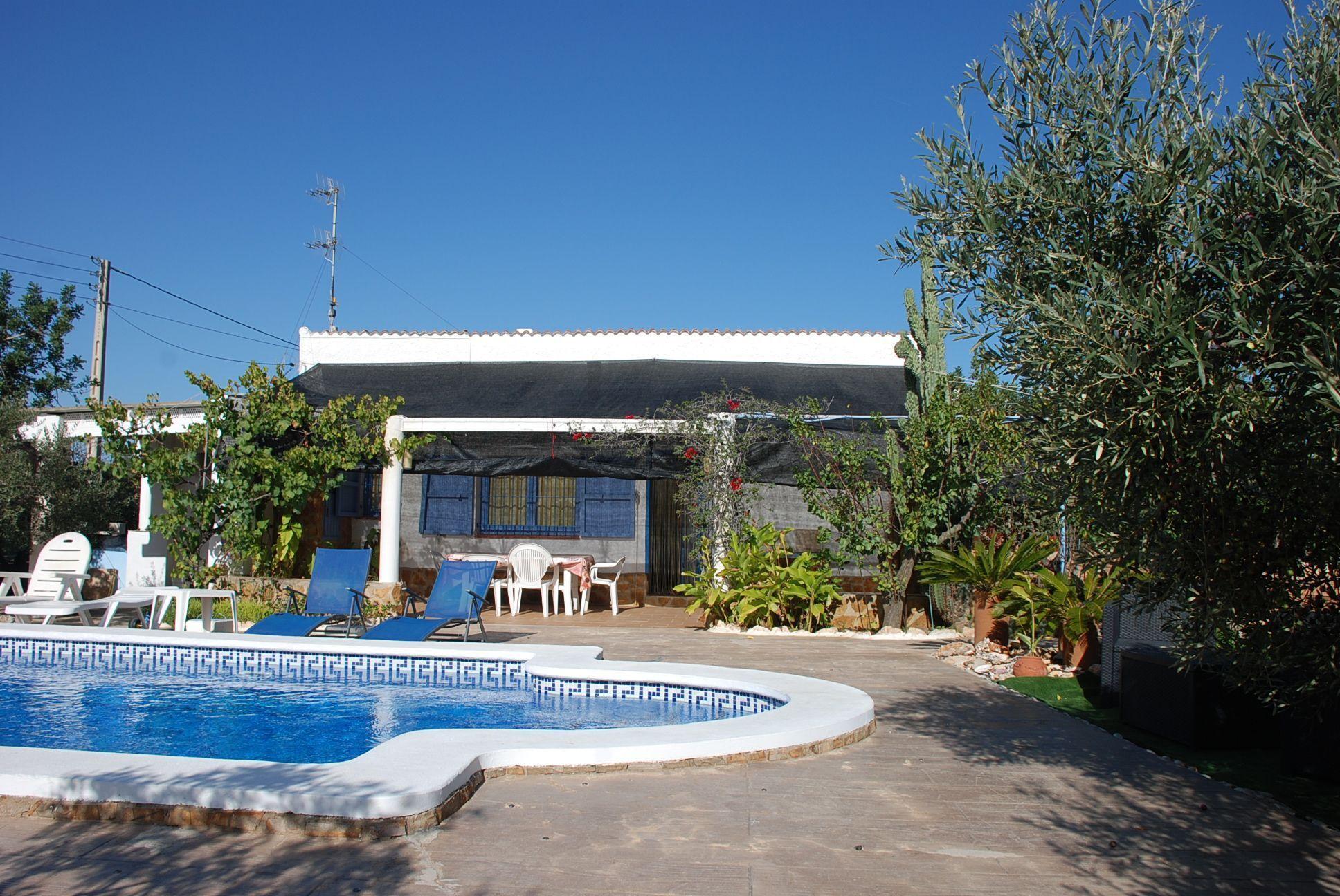 Villa Casa Angels